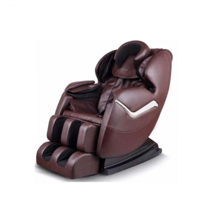 芯啓源SL多功能豪华按摩椅