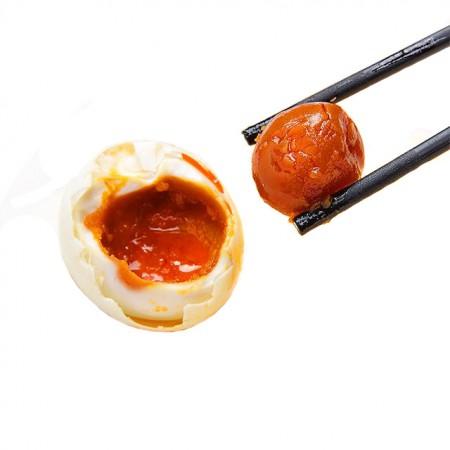 海四方广西烤海鸭蛋初生蛋60g*40枚