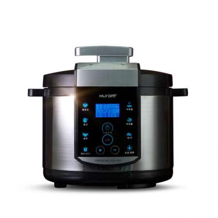 HUROM 电压力锅ZHA510