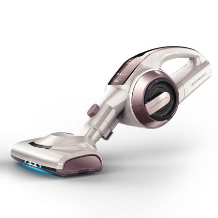 宝家丽无线床铺除螨机除螨仪家用螨虫吸尘器 UV-W008·UV-W008